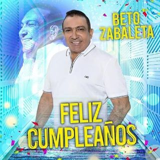 Cumpleaños BETO ZABALETA 4