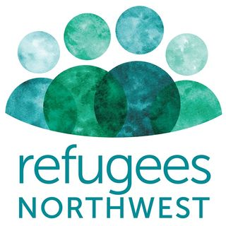 Refugees Northwest