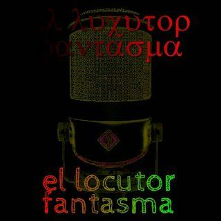 Locutor Fantasma Online