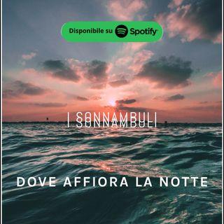 Il mare #7 - Domenico Colapinto