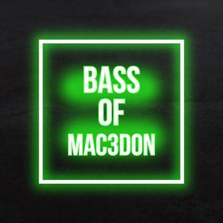 Drum&BassArena Podcast - Reloaded 001