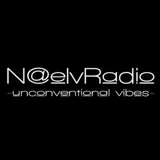 N@elvradio - unconventional vibes -