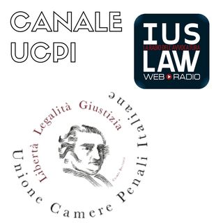 Canale UCPI