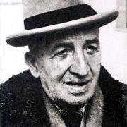 Vincenzo Cardarelli: Gabbiani