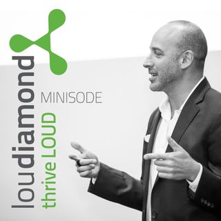 303: 'Permission Based Selling'