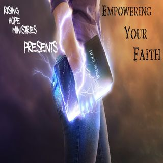 Empowering Your Faith