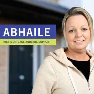 Abhaile's Louise O'Brien, Personal Insolvency Practitioner with MABS Waterford on Déise Today 101219