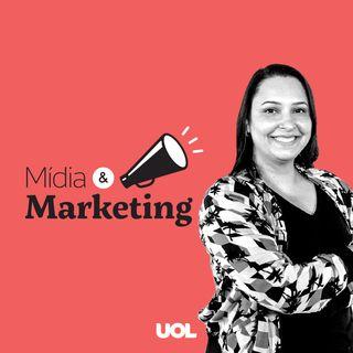 #13 Ana Paula Rodrigues, do Magalu: Superapp cumpre propósito de inclusão digital
