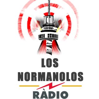Los Normanolos Radio