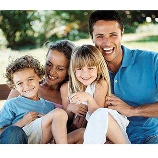 #milano La Famille ...c'est quoi?
