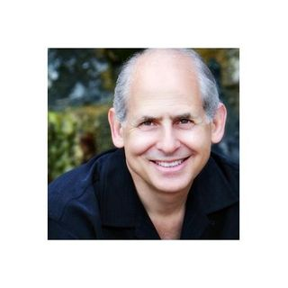 The Link Between Depression and ADD with Dr. Daniel Amen