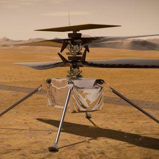 NUESTRO OXÍGENO Ciencias espaciales al día - Ing. Campo Elías Roldán