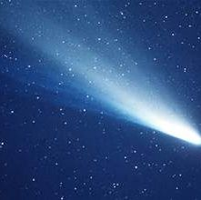132-Kowalski's Forever Comet