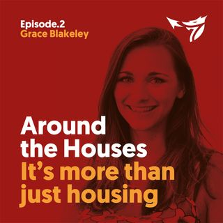 Grace Blakeley on Brexit and the economy