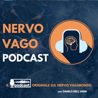 Puntata 01 - Cos è il nervo Vago?