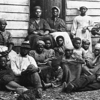 Juneteenth: What did the people want