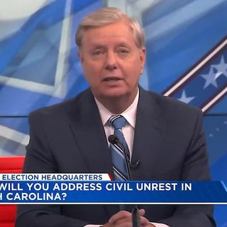 @LindseyGrahamSC , BLACK AMERICANS & IMMIGRANTS: WHAT DID HE REALLY SAY??