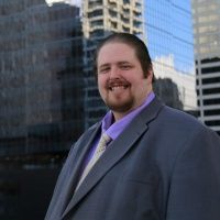 Joshua Webb - Helping Business Owners Validate Ideas