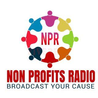 TurningPoint Breast Cancer Rehabilitation and Georgia Police K9 Foundation on Non Profits Radio