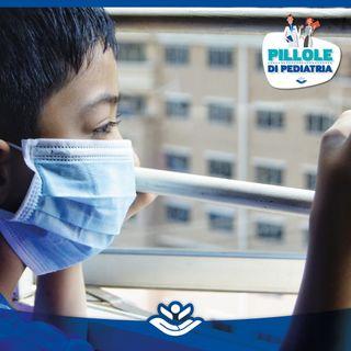 Inquinamento atmosferico e patologie respiratorie