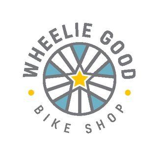 Wheelie Good Locals(Lincoln, NE) - Lorri