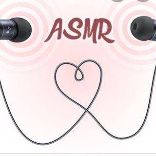 #bergamo ASMR