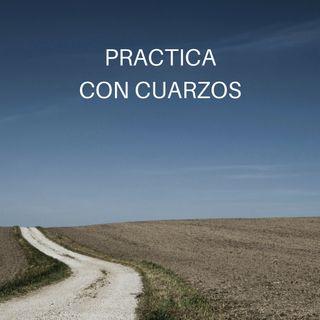 Practica Con Cuarzos