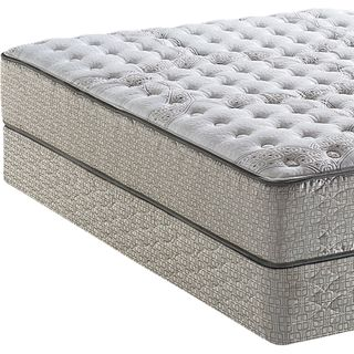 The importance of a good mattress for overall health