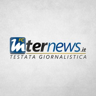 Intervista Luca Mastrangelo - Estratto Fc InterNews - 190904