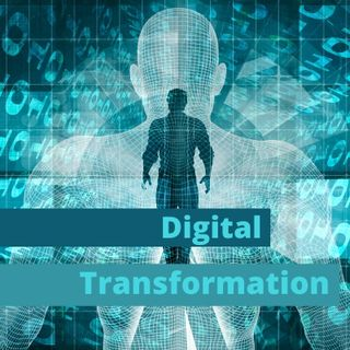 La Digital Transformation