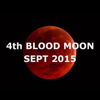 FRI, Sept 11 - 10AM (et)