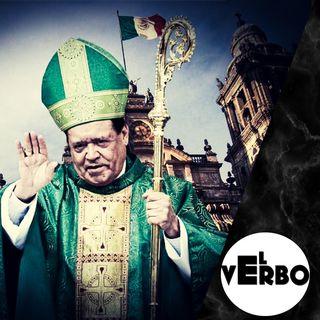 ¿Quién es realmente Norberto Rivera? El Cardenal de la opulencia.