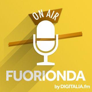 Fuorionda #004 - Le profezie di Nostradigitalimus