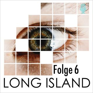 Folge 6: Der Long Island Serienmörder (1/5)