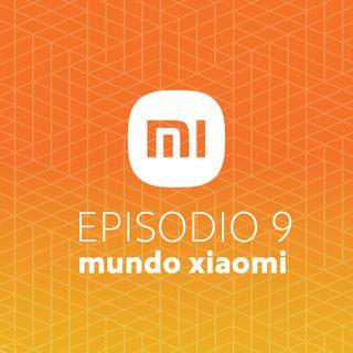 Colombia es uno de los países con más tiendas Xiaomi en el mundo