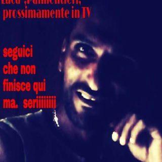 Web Radio Canta Napoli kisssss grazie