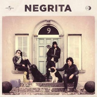 Negrita 1989
