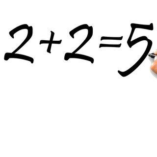 372- Sbagliando s'impara: Come rendere ogni apprendimento a prova di bomba…