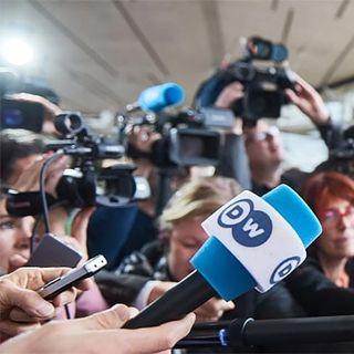 Ep. 2 - L'impatto mediatico