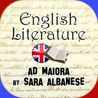 English Literature 1 - The rise of the novel in the 18th century