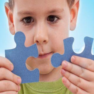 El desarrollo intelectual en los niños