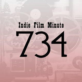Indie Film Pick #734: Still Alice