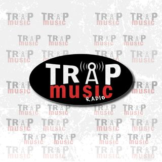 trap music radio
