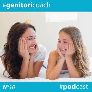 10_Genitori_Coach_Podcast_Atteggiamento