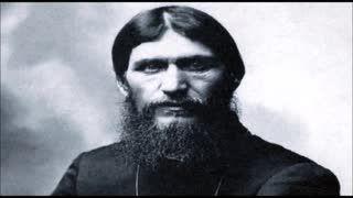 Rasputin 07