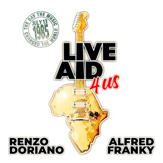 Live Aid 4 us #02