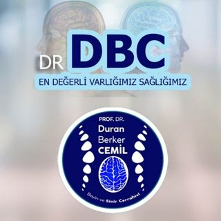 Baş Ağrısı Bölüm 2 Prof Dr Duran Berker Cemil