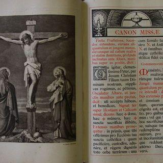 25 - Angeli,Giudizio e dannazione