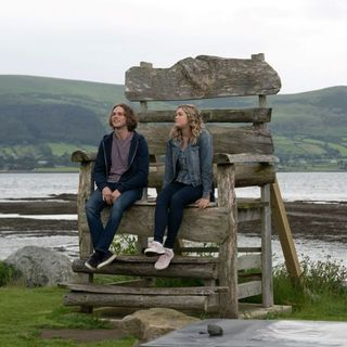Subculture Film Review - FINDING YOU (2021)
