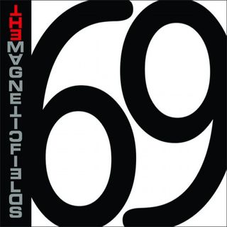 69 love songs, il trittico dell'enciclopedico Stephen Merritt